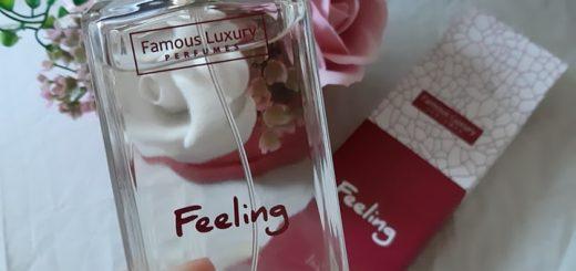 parfum Feeling