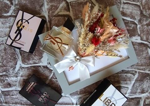 parfumuri Yves Saint Laurent