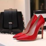 Ce pantofi să porţi