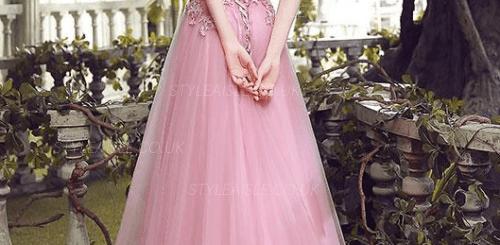 rochii de prințese