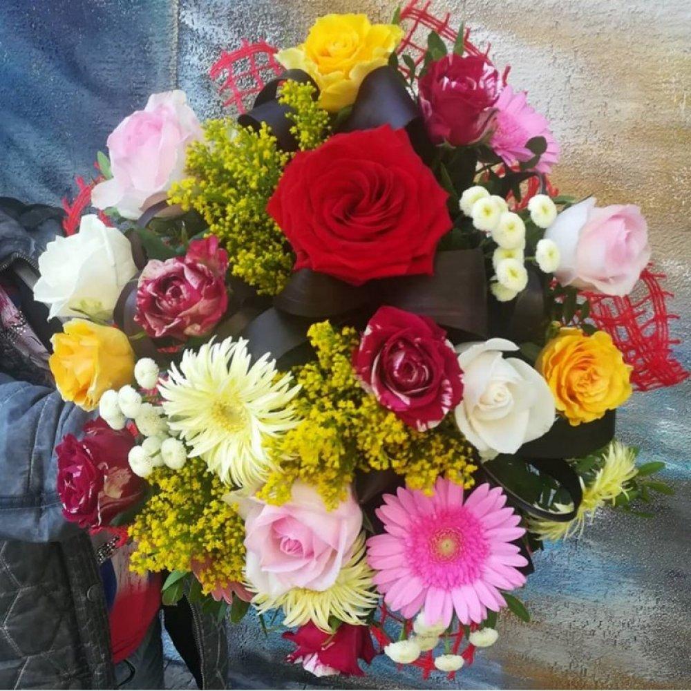 Florăria Anemone