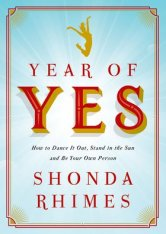 01-shonda-rhimes-year-of-yes