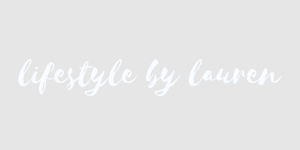 lifestyle by lauren-3
