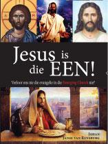 jesus-is-die-een