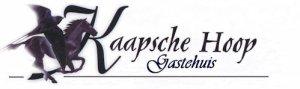 kaapshe-hoop-guest-house Lifestyle C / Leefstyl C