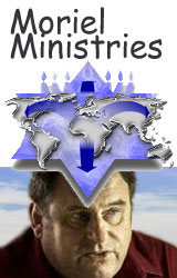 moriel-ministries-videos Lifestyle C / Leefstyl C