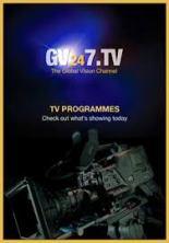 GV247.TV