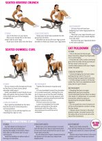 nicole-workout-part-1-4