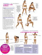 nicole-workout-part-4-3