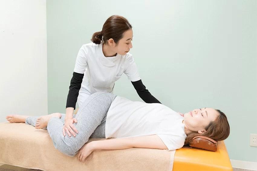 Een beter immuunsysteem door gerichte chiropractische zorg