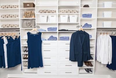 Hanger-Closet-2