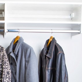 Lifestyle-Closets-Entry-Mudroom-Detail2