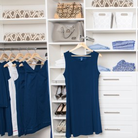 Lifestyle-Closets-Walk-In-Closets-Detail2