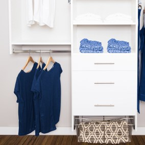 Lifestyle-Closets-Walk-In-Detail1