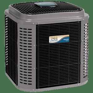 lifestyle-premier-air-conditioner