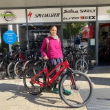 Specialized Vado 6.0 M 45 WMN