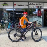 Specialized Rockhopper C2020
