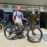 Specialized Levo MY21