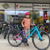 Specialized Rockhopper C 27 (2)