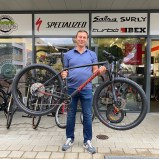 Specialized EPIC HT L