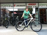 Specialized Crave Expert 29 L