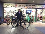 Specialized Crossover Comp Disc M 2016:1