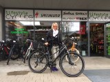 specialized-crossover17m