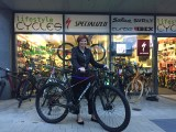 specialized-epic-ht-wmn