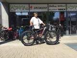 specialized-levo-fat-2017-lifestyle-cycles