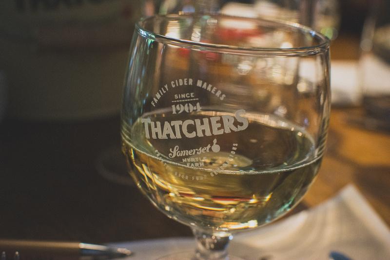 Lifestyle District | Bristol culture & photography blog: Thatchers &emdash; DSC_5153