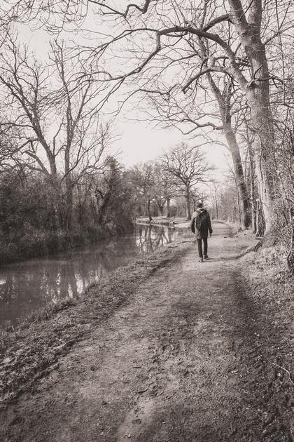 Lifestyle District | Bristol culture & photography blog: Lacock &emdash; DSC_4582