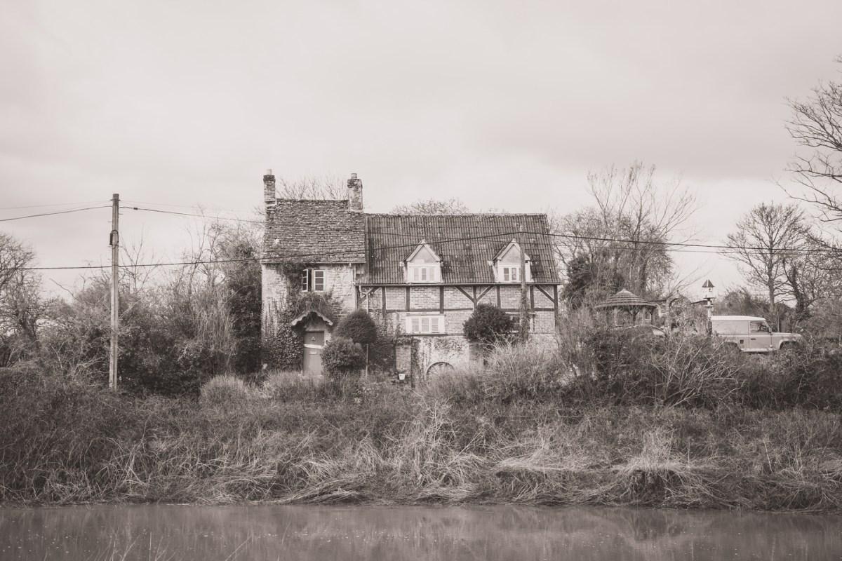 Lifestyle District | Bristol culture & photography blog: Lacock; DSC_4614