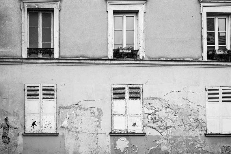 Lifestyle District | Bristol culture & photography blog: Paris mon amour &emdash; DSC_0399