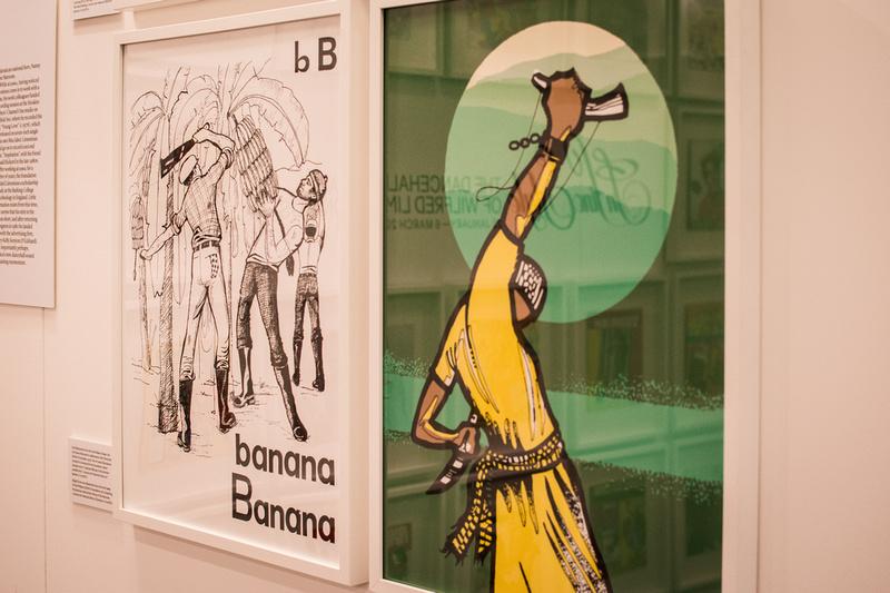 Lifestyle District | Bristol culture & photography blog: Limonious &emdash; DSC_6244