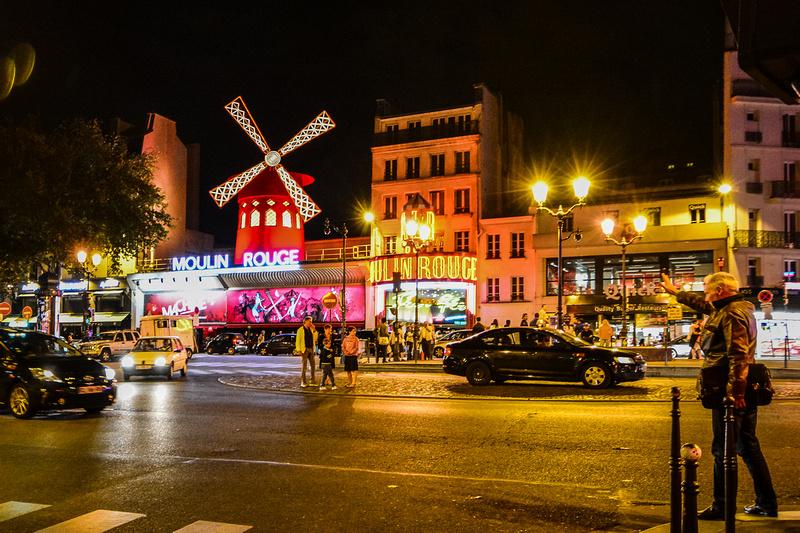 Lifestyle District | Bristol culture & photography blog: Paris mon amour &emdash; DSC_2849
