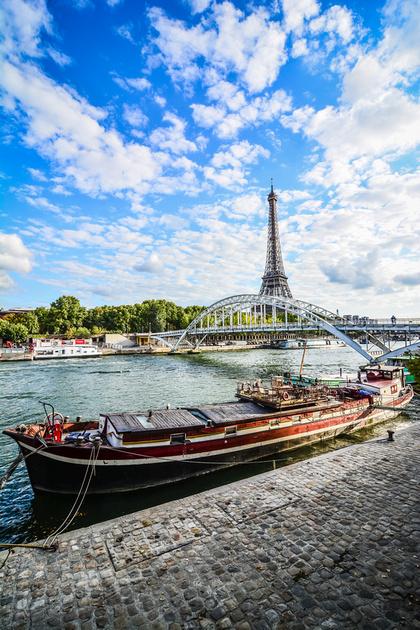 Lifestyle District | Bristol culture & photography blog: Paris mon amour &emdash; DSC_2566