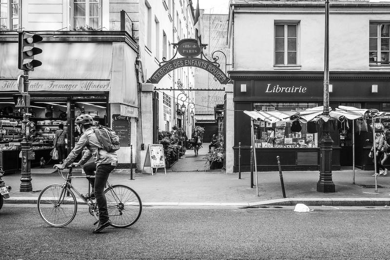 Lifestyle District | Bristol culture & photography blog: Paris mon amour &emdash; DSC_2587