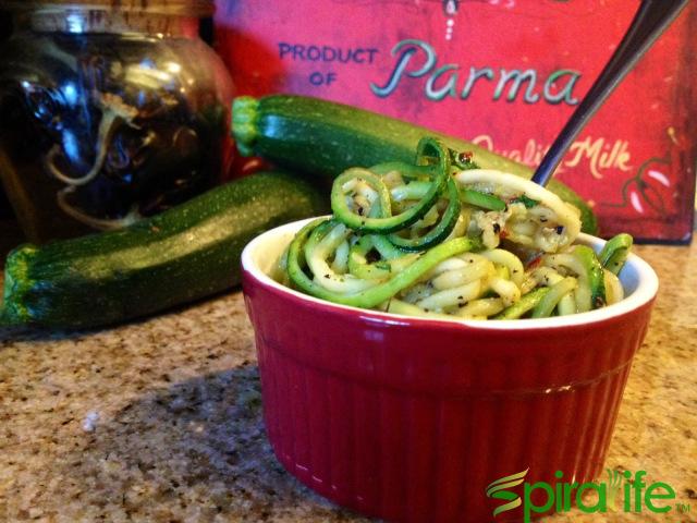 paleomazing-recipe-with-ghee
