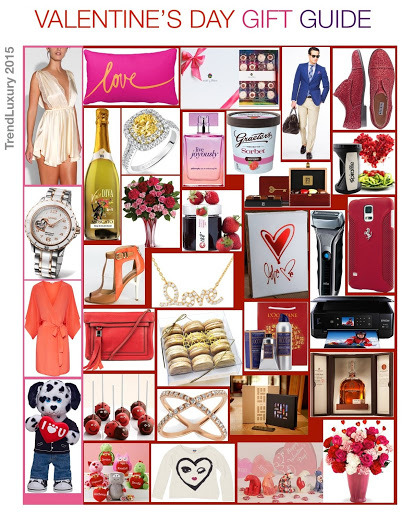 vday-gifts-2