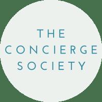TheConciergeSocietyLogo