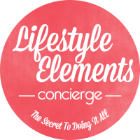 Lifestyle Elements Concierge - Adelaide, Australia
