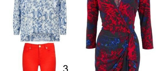 7 Style Tips for dressing well after 50