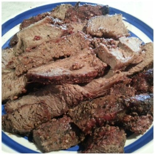 chilli-beef-lifestyle-fifty