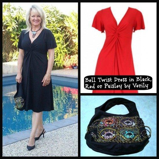 Essential-little-black-dress-by-jo-castro