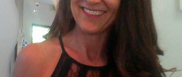 Inspiring women – Brenda Ellen