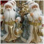 Christmas Magic! Shop Till You Drop in Perth Australia!