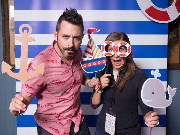 rand fishkin and geraldine deruiter