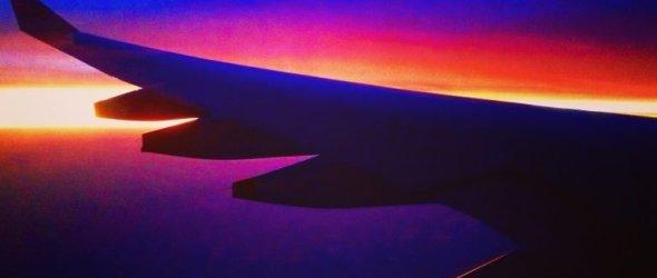 21 Tips to make Long Haul Flights easier
