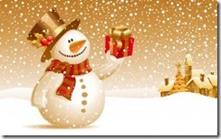 Free-Christmas-Pictures-To-Download-1-300x187