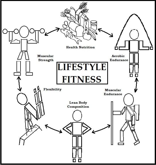 Home [lifestylefitness101.weebly.com]